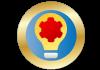 Innovator - Gold