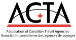ACTA - Gold