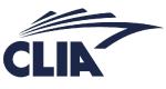 CLIA - Gold
