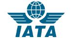 IATA - Gold