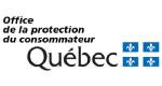 Quebec - Gold