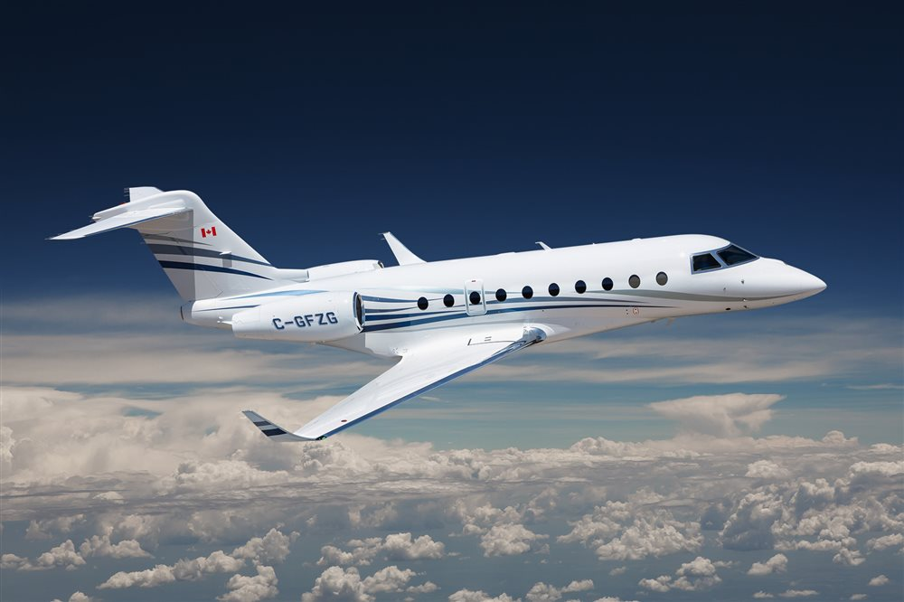 Personal Flight Coordination - 24/7 Concierge - Catering - Ground Transportation - VIP Service -