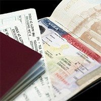 Le Brésil n'exige plus de visa