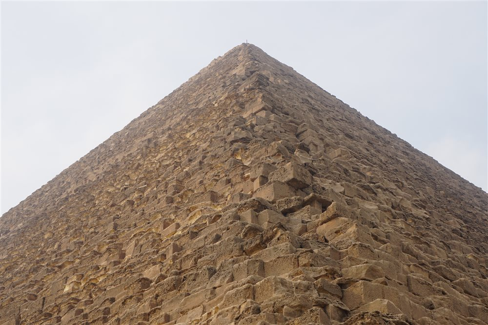 Egypt Luxury And In-Depth Tours
