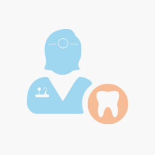 MGH Dental Group - Dentists - Boston, MA - VerView